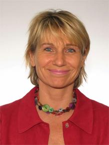 Anne Flynn